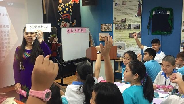Cô dâu Việt tiết lộ lý do 152 khách Việt mất tích ở Đài Loan - Ảnh 1.