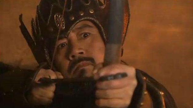 Giả thiết bất ngờ: Mũi tên độc đoạt mạng Tiều Cái có thể là của chính huynh đệ Lương Sơn! - Ảnh 1.