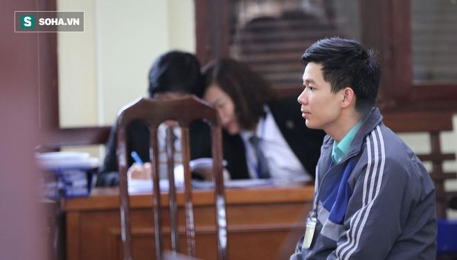 VKSND thành phố Hoà Bình cáo buộc Hoàng Công Lương có hành vi nguy hiểm làm chết 8 người - Ảnh 1.
