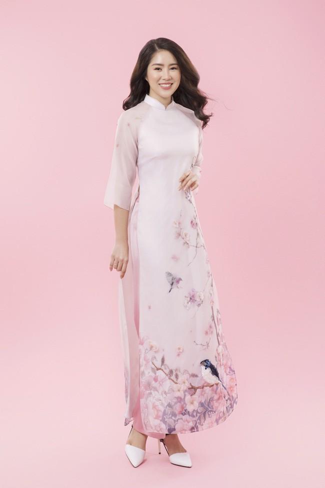 Tin vui đầu năm 2019: Lê Phương tiết lộ đang mang thai bé thứ 2 do vỡ kế hoạch - Ảnh 4.