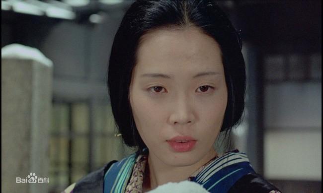 Nữ diễn viên Nhật Bản chấp nhận đóng thật cảnh nóng: Bị cả dân tộc quay lưng, sống tha hương 20 năm và chết cô độc nơi đất khách - Ảnh 4.