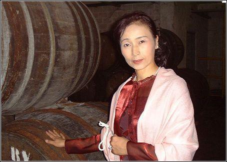 Nữ diễn viên Nhật Bản chấp nhận đóng thật cảnh nóng: Bị cả dân tộc quay lưng, sống tha hương 20 năm và chết cô độc nơi đất khách - Ảnh 6.