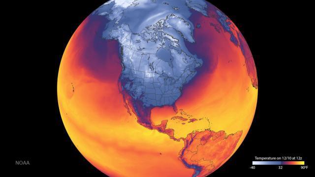 Giả thuyết khó tin: Trái Đất đã từng nuốt chửng một hành tinh khác - Ảnh 2.
