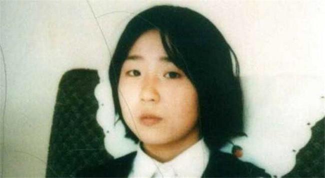 Vụ bắt cóc kỳ quái nhất Nhật Bản: Con gái đột ngột biến mất, mẹ tưởng con chết rồi lại thấy ở... nhà hàng xóm - Ảnh 1.