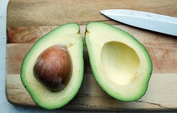 7 loại rau giúp bạn giảm béo hiệu quả - Ảnh 3.