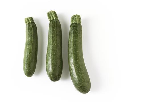 7 loại rau giúp bạn giảm béo hiệu quả - Ảnh 6.