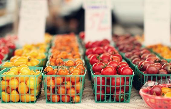 7 loại rau giúp bạn giảm béo hiệu quả - Ảnh 9.