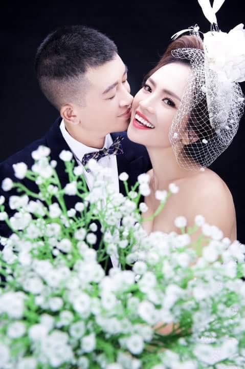 Diễn viên Thúy An: Đàn ông Việt rất thờ ơ với việc chuẩn bị cho dịp Tết! - Ảnh 4.