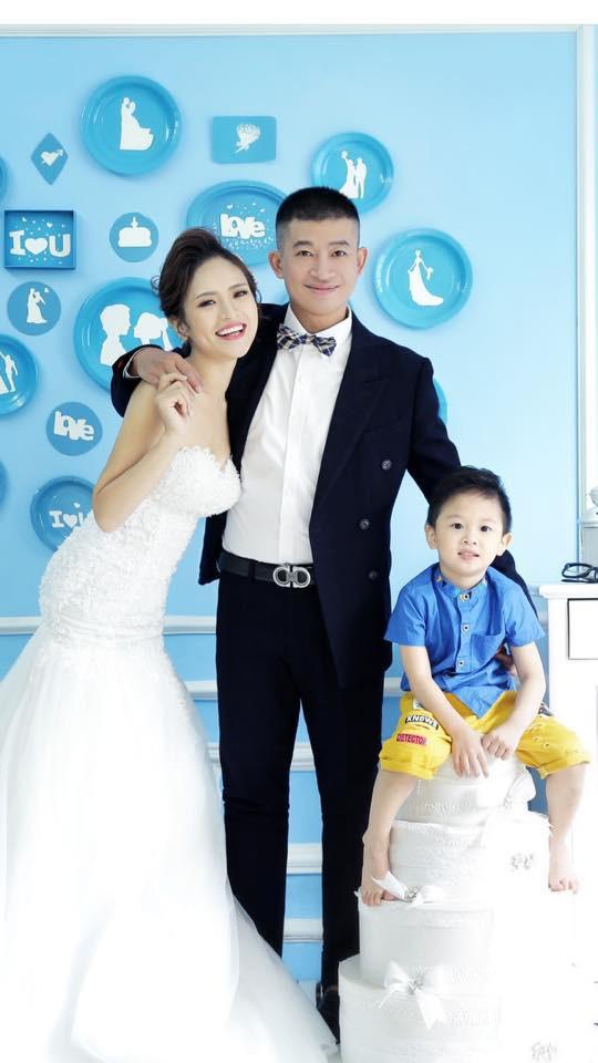 Diễn viên Thúy An: Đàn ông Việt rất thờ ơ với việc chuẩn bị cho dịp Tết! - Ảnh 3.