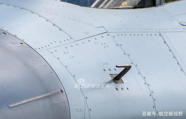 Trung Quốc chê trình độ chế tạo máy bay Nga dưới mức trung bình - ảnh 7