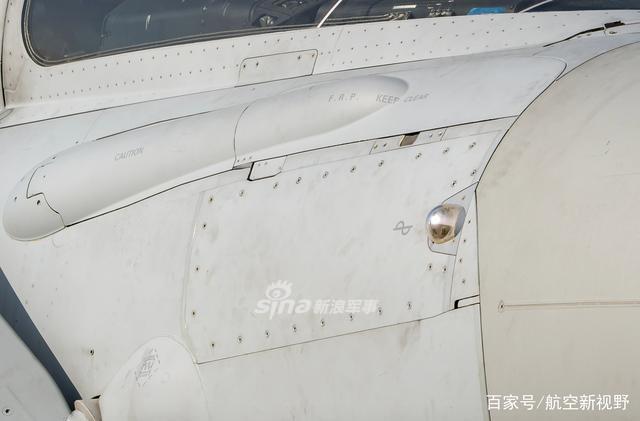 Trung Quốc chê trình độ chế tạo máy bay Nga dưới mức trung bình - ảnh 8