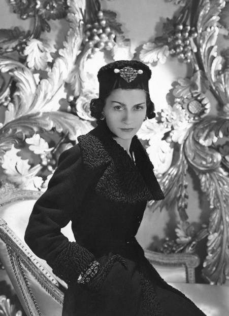 Vì sao phụ nữ Pháp lại ảnh hưởng mạnh mẽ đến xu hướng thời trang thế giới? - Ảnh 1.