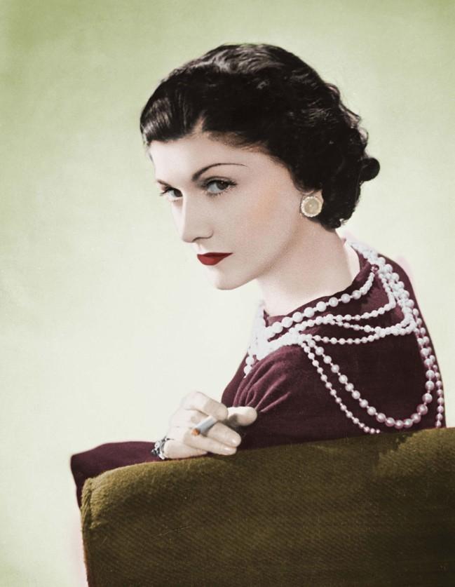 Vì sao phụ nữ Pháp lại ảnh hưởng mạnh mẽ đến xu hướng thời trang thế giới? - Ảnh 3.