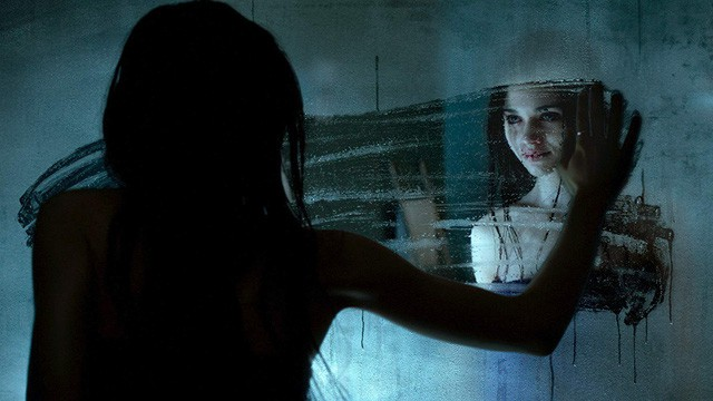 7 nữ sát nhân có tiếng của làng phim kinh dị, xinh đẹp nhưng không ai dám yêu - Ảnh 8.