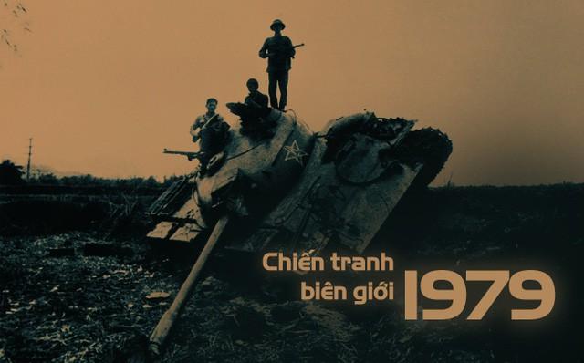 Báo QĐND viết về Chiến tranh biên giới: Cô gái lâm trường diệt 13 tên xâm lược - Ảnh 3.