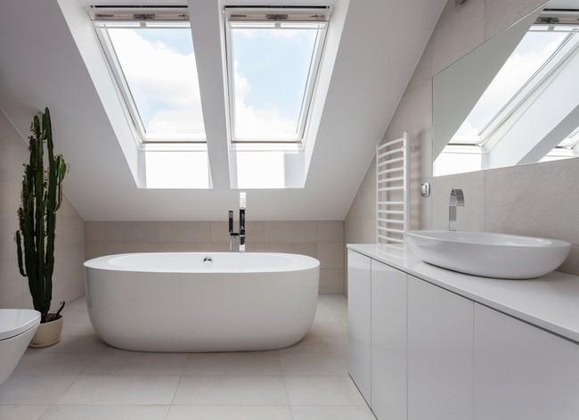14 cách làm sạch nhà có thể bạn nghĩ là vô cùng điên rồ nhưng lại cực hiệu quả - Ảnh 9.