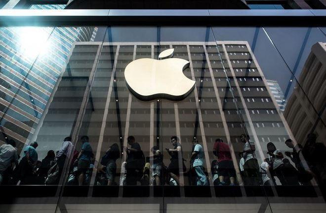 Không phải Trung Quốc hay Ấn Độ, Apple cho rằng Việt Nam mới là thị trường bán iPhone đầy tiềm năng - Ảnh 1.