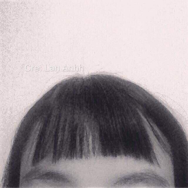 Những kiểu tóc mà chỉ cần nhìn vào gương vài giây, các cô gái đã ôm mặt khóc thét - Ảnh 4.