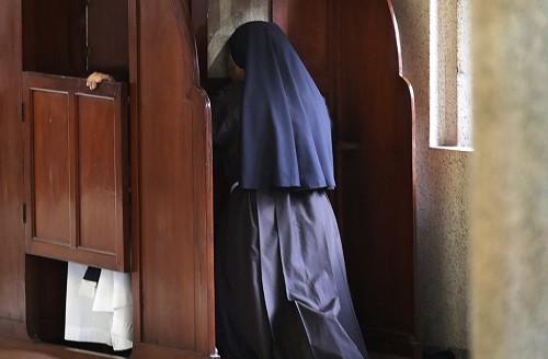 Nữ tu bị linh mục hãm hiếp tại khắp các nhà thờ ở Ấn Độ: Sự im lặng đáng sợ suốt nhiều thập kỷ - Ảnh 3.