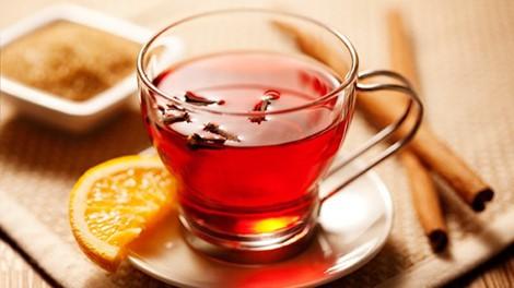 10 thức uống tốt cho tim mạch ngày lạnh - Ảnh 7.