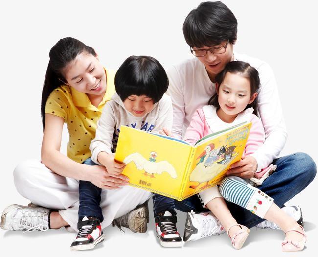 Chuyên gia Đại học Harvard chia sẻ 7 bài học giúp cha mẹ dạy con lòng nhân ái, biết suy nghĩ thấu tình đạt lý - Ảnh 2.