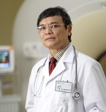 Chuyên gia hàng đầu về gan mật: 2 thủ phạm gây ung thư gan cực kỳ phổ biến ở Việt Nam - Ảnh 1.
