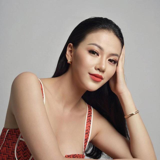 Cơn địa chấn H'Hen Niê và nỗi buồn của Hoa hậu Trái đất Phương Khánh - Ảnh 2.
