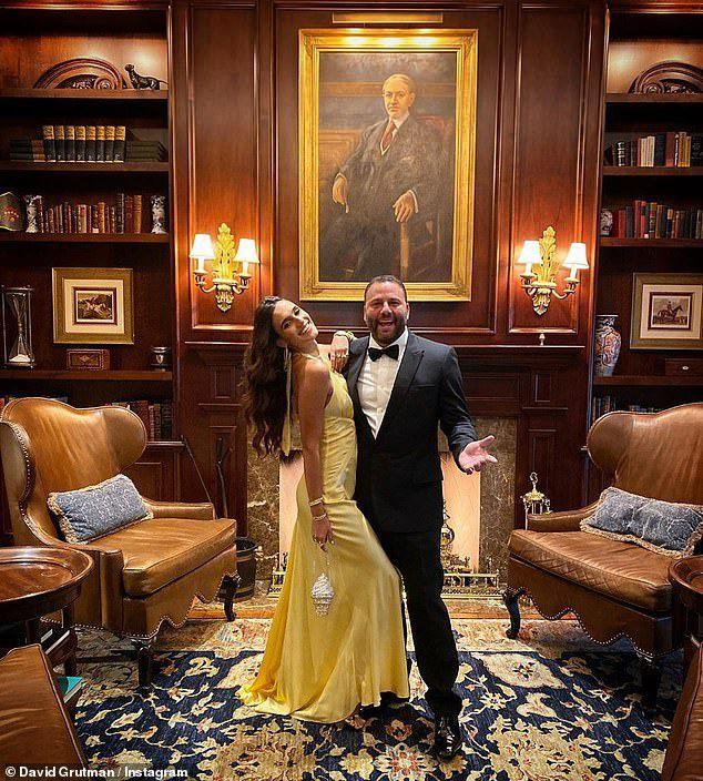 Hình ảnh cực hiếm trong đám cưới bí mật, đóng cửa với truyền thông của Justin Bieber - Ảnh 14.