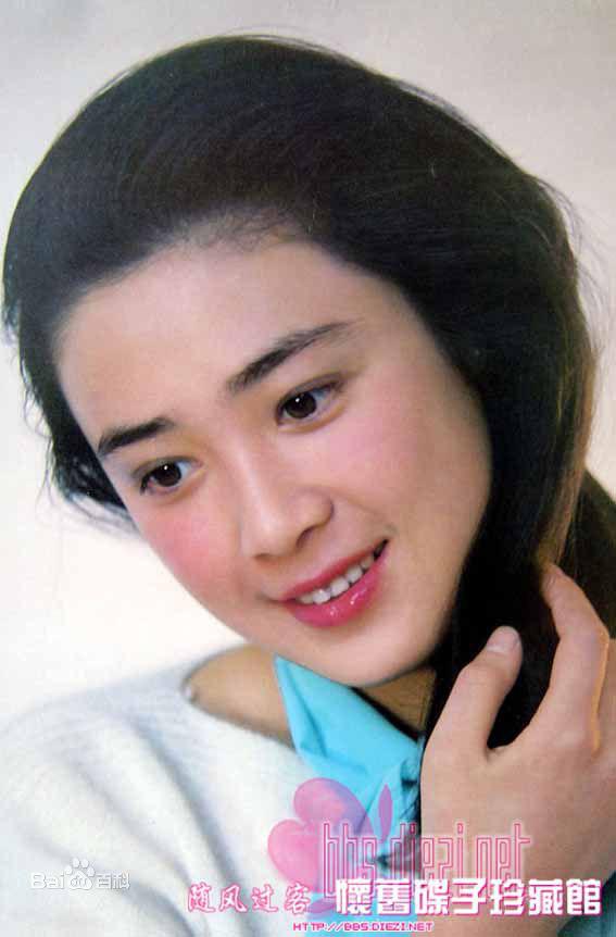 Đát Kỷ phim Phong Thần Bảng: Tù tội ở tuổi 52, nhan sắc lão hóa, già nua gây xót xa - Ảnh 3.