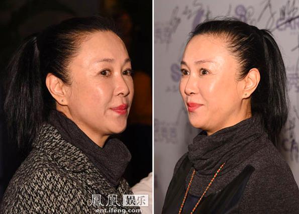 Đát Kỷ phim Phong Thần Bảng: Tù tội ở tuổi 52, nhan sắc lão hóa, già nua gây xót xa - Ảnh 12.