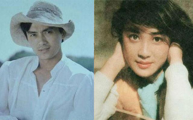 Đát Kỷ phim Phong Thần Bảng: Tù tội ở tuổi 52, nhan sắc lão hóa, già nua gây xót xa - Ảnh 4.