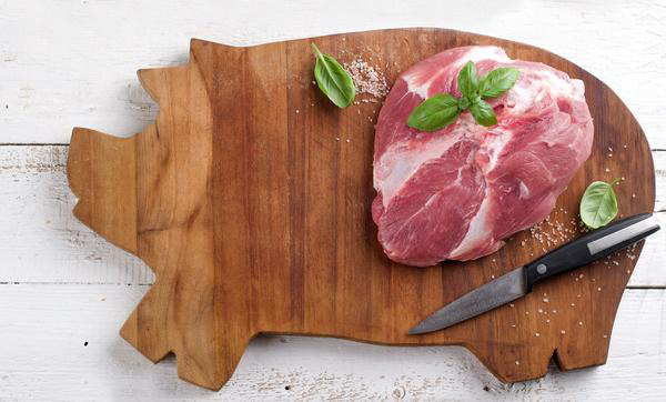 Đông y quan niệm thịt thỏ là kho báu: Tốt hơn thịt bò, gà, cừu, có thể chữa nhiều bệnh - Ảnh 3.