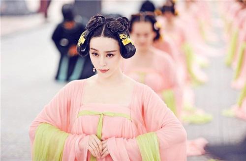 Trái với tưởng tượng, cung nữ Trung Hoa xưa luôn sợ bị Hoàng đế sủng hạnh vì 3 lý do này - Ảnh 2.