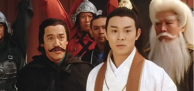 Sao hài siêu giàu ở Hong Kong: Tài sản nghìn tỷ nhưng giấu kín khiến con trai bị người yêu chê nghèo  - Ảnh 3.