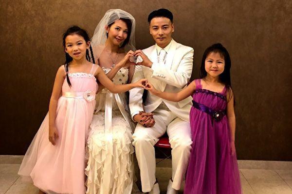 Á hậu đẹp nhất Hong Kong: Bị mẹ ruột ép bán thân, lấy chồng thấp kém vẫn hạnh phúc viên mãn - ảnh 11