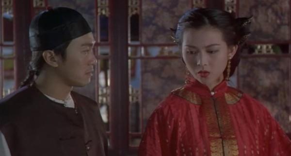 Á hậu đẹp nhất Hong Kong: Bị mẹ ruột ép bán thân, lấy chồng thấp kém vẫn hạnh phúc viên mãn - ảnh 8