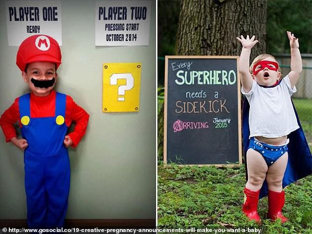 Mario và siêu nhân này chuẩn bị có thêm đồng đội nữa.