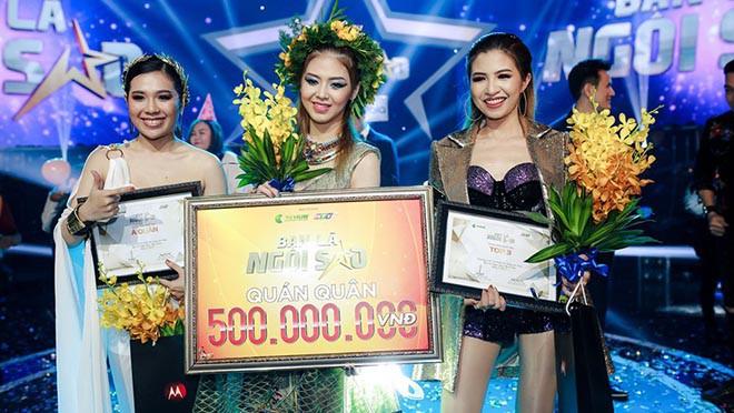 Danh tính nữ ca sĩ sexy, thường xuyên bị phát hiện dùng đồ đôi với Trịnh Thăng Bình - Ảnh 8.