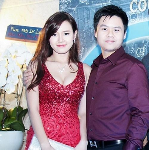 Tình duyên không trắc trở như Phan Thành, cậu em trai thiếu gia lại sở hữu mối tình ngọt ngào vạn người mơ - Ảnh 1.