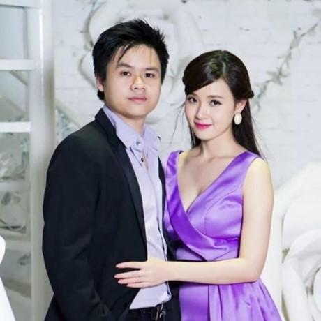 Tình duyên không trắc trở như Phan Thành, cậu em trai thiếu gia lại sở hữu mối tình ngọt ngào vạn người mơ - Ảnh 2.