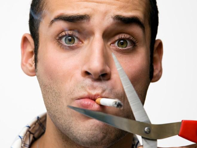 Giai đoạn nào và ai dễ có nguy cơ mắc chứng bất lực, giảm ham muốn: Hãy xem để phòng tránh - Ảnh 2.