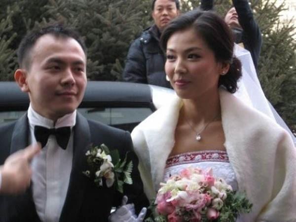 Cuộc sống làm dâu của sao nữ châu Á lấy nhà tài phiệt lừng danh: Đầy thị phi, đáng bội phục nhất là người cuối - Ảnh 14.