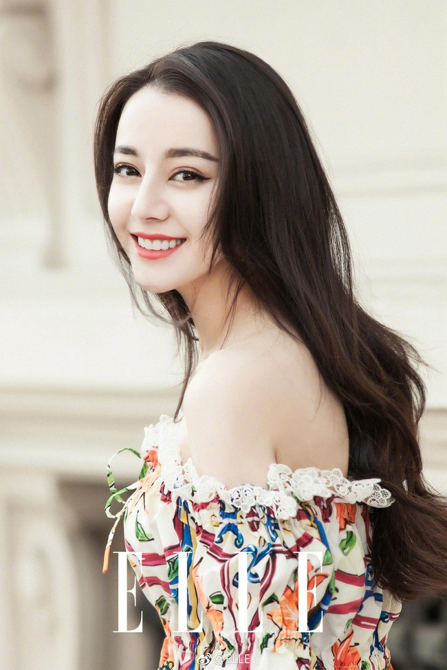 Danh sách mỹ nhân Hoa ngữ thừa sắc, thiếu tài: Từ thần tiên tỷ tỷ cho tới mỹ nữ Bắc Kinh đều có mặt - Ảnh 3.