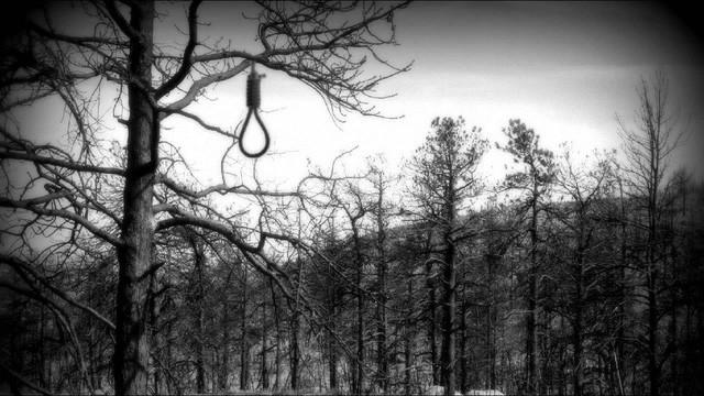 Truyền thuyết về Walking Sam - con quỷ khiến bạn nghĩ rằng mình không đáng sống - Ảnh 4.