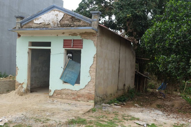 Vụ cô gái bán gà bị sát hại: Xuất hiện kẻ lạ mặt xông vào nhà dân đòi xem camera - ảnh 1