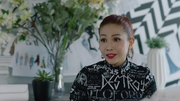 Phim trăm tỷ mùa Tết - Cua lại vợ bầu và Siêu sao siêu ngố có thực sự là tuyệt phẩm của điện ảnh Việt? - Ảnh 12.