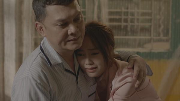 Phim trăm tỷ mùa Tết - Cua lại vợ bầu và Siêu sao siêu ngố có thực sự là tuyệt phẩm của điện ảnh Việt? - Ảnh 15.