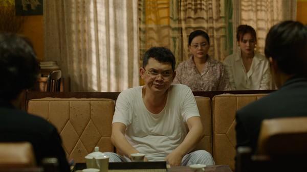 Phim trăm tỷ mùa Tết - Cua lại vợ bầu và Siêu sao siêu ngố có thực sự là tuyệt phẩm của điện ảnh Việt? - Ảnh 16.
