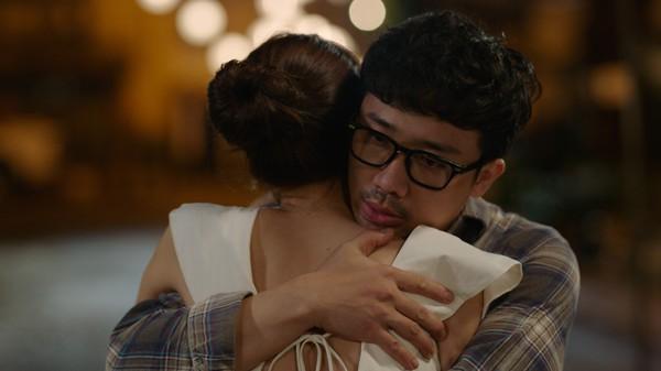 Phim trăm tỷ mùa Tết - Cua lại vợ bầu và Siêu sao siêu ngố có thực sự là tuyệt phẩm của điện ảnh Việt? - Ảnh 19.