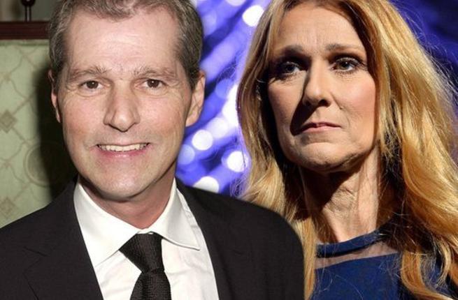 Bi kịch cuộc đời Celine Dion: Tuổi thơ nghèo khó, đến đỉnh cao thì bố, anh, chồng và cháu đều đồng loạt ra đi - ảnh 6